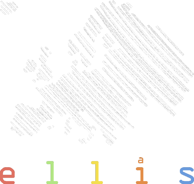ELLIS Letter | European Lab for Learning & Intelligent Systems