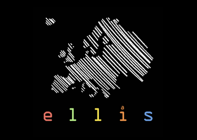 Thumb ticker md ellis news logo