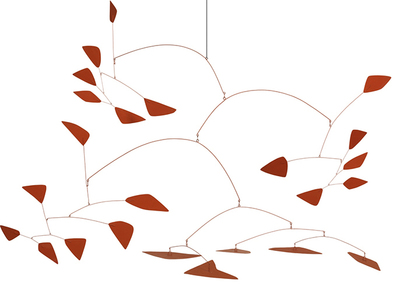 Thumb ticker md alexander calder quatre syste%cc%80mes rouges mobile 1960